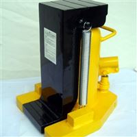 SMC-2.5RS液压爪式起顶机