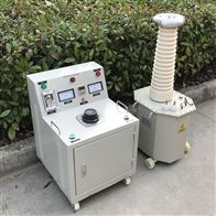 BYSY无纺熔喷布驻极静电发生器