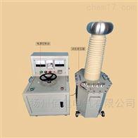 BYSY江苏生产熔喷布静电发生器