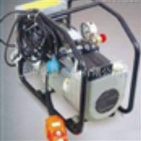 电动液压泵EMP700