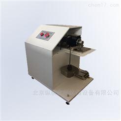 GB/T3960塑料滑动摩擦磨损试验仪