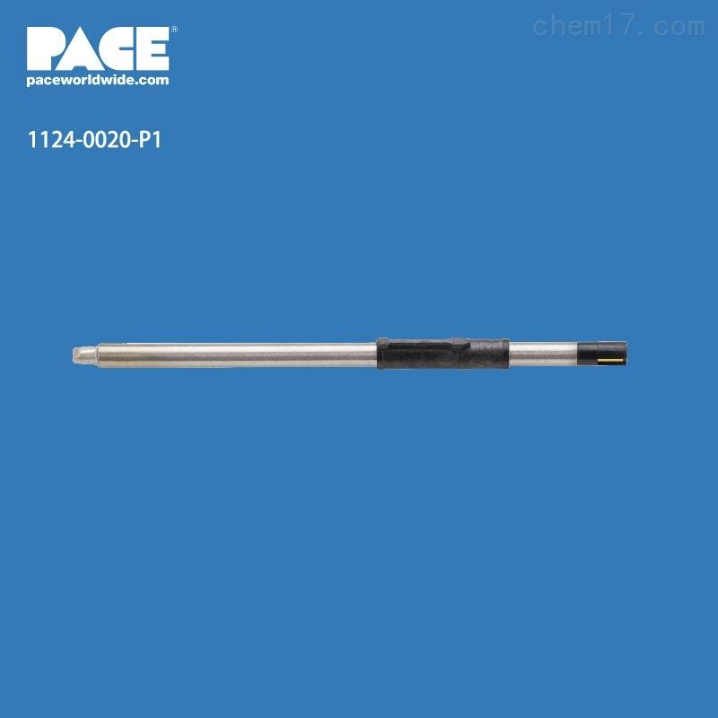 pace烙铁头佩斯无铅凿型烙铁咀配TD-100手柄