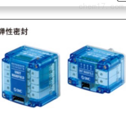 经销SMC直动式电磁阀,SY9120-4LZD-03