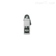 福禄克LH41A小电流钳形表