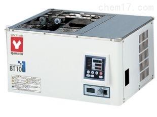日本雅马拓振荡高温恒温水槽 BT100/200/300