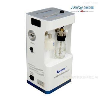 太阳成_ZR-1303型气溶胶发生器