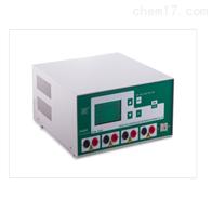 JY-ECP3000高压多用电泳仪电源