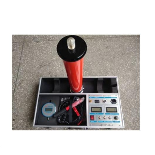 120kv直流高压发生器电力资质