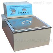 熔喷布模具喷头超声波清洗机