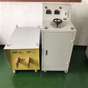 500A大电流发生器