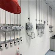 南京实验室气路工程安装公司