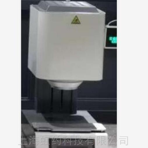 3D打印退火炉