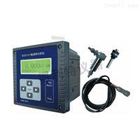 B2010在線電導率分析儀