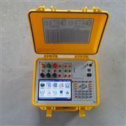 博扬精品变压器电参数测试仪