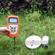 太陽輻射記錄儀