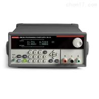 吉时利2200系列单通道可编程直流电源