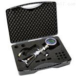 WIKA CPG-KITP 气压检修套件