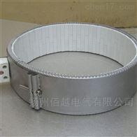BYDQ熔喷布陶瓷加热器厂家