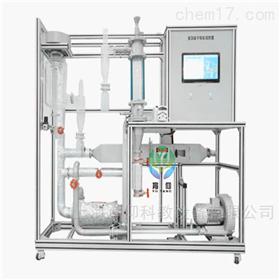 YUY-HY151多功能干燥实验装置