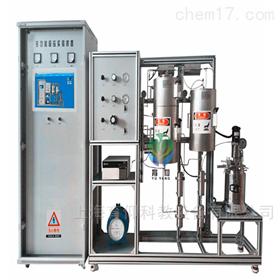 YUY-GY343多功能反应实验装置(数字型)