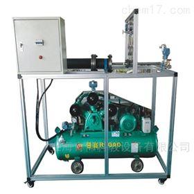 YUY-YSQ压缩机实验装置|热工教学设备