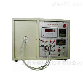 YUY-R01热电偶制作校验仪|热工教学设备