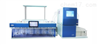 ADFC1207DP溶出取样系统价格