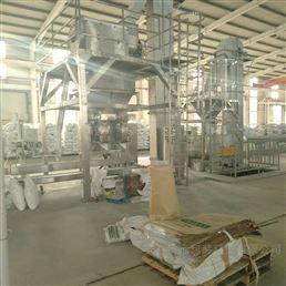 合肥信远广东广州大量元素水溶肥设备