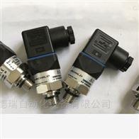 TD860211仙童Fairchild压力变送器,压电和薄膜技术