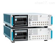 泰克AWG5200系列任意波形发生器