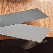 水性彩钢翻新专用漆施工队伍