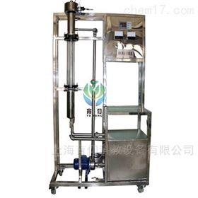 YUY-ZY404滴丸剂制备实验装置