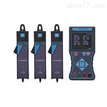 SMG3000SMG3000 手持式三相相位伏安表