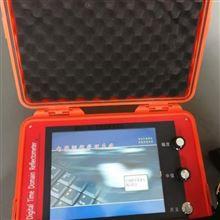 YN-TCYN-TC 电缆故障测试仪