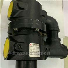 仙童Fairchild气增压器,容量助推器,控制阀