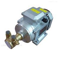 三相电锅炉增压给带水泵