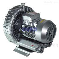 HRB熔喷布设备配套旋涡风机