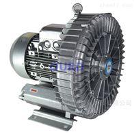 HRB熔喷布生产线专用高压鼓风机