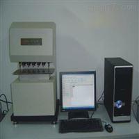 GY-2007型硅钢片涂层绝缘电阻测试仪