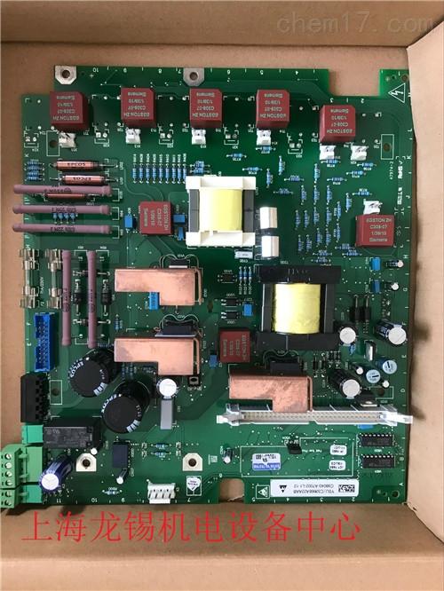 营口6ES7412-1XJ05-0AB0指示灯全亮维修