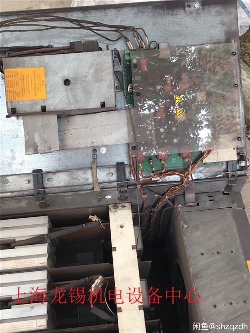 重庆6ES7417-4HT14-0AB0SF灯常亮维修