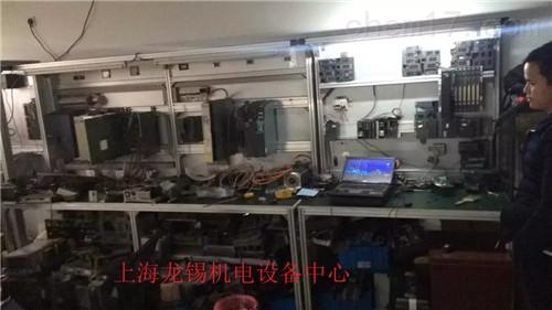 兰州6ES7414-4HM14-0AB0故障电源不亮专家维修