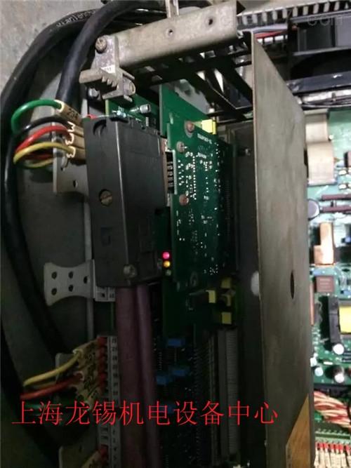 黑河6ES7414-4HM14-0AB0BF灯亮专家级维修