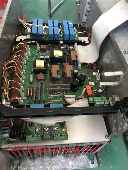 长沙6ES7412-1XJ05-0AB0BF灯亮专家级维修