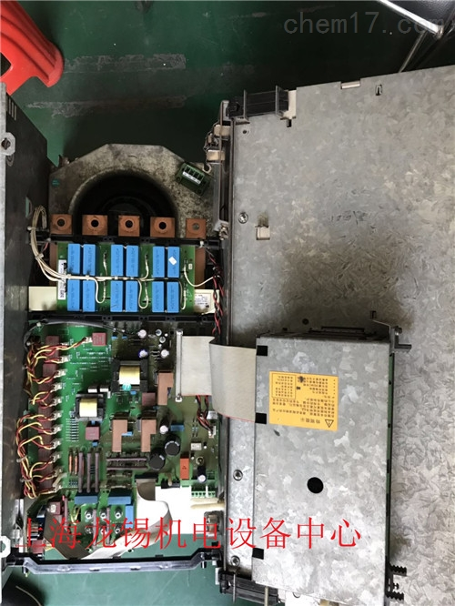 阳江6ES7414-3XM05-0AB0专修CPU通讯不上