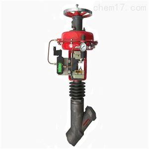 气动焊接疏水阀
