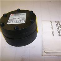 91052仙童fairchild继电器