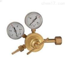 氧氣減壓閥