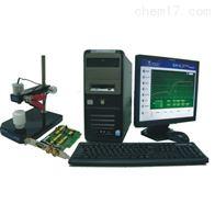 DJH-GDJH-G电解镀层测厚仪-科迪仪器技术实力强