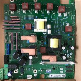 快速维修西门子数控系统驱动6SN1123
